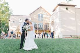 109 Best Wedding On The Silver Oaks Chateau St Louis Wedding Venue