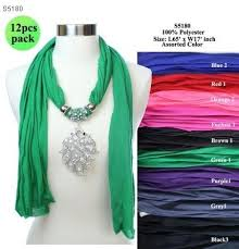 66 best wholesale pendant scarves images on scarf