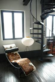 393 best interior design ideas images on pinterest front doors