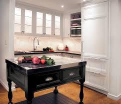 23 best uptown kitchen glam images on pinterest uptown kitchen