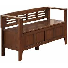 Wooden Entryway Bench Cheap Wood Entryway Bench Find Wood Entryway Bench Deals On Line