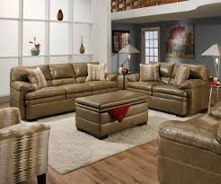 united furniture industries 9545 casual stationary sofa bullard