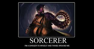 D And D Memes - memebase dungeons and dragons all your memes in our base funny