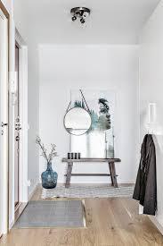 361 best main entry ideas images on pinterest boho style