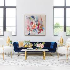 high fashion home houston texas facebook image may contain living room table and indoor
