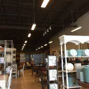 Ballard Design Outlet Ohio
