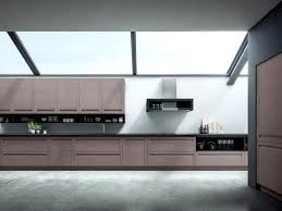 cabinet veneer home depot kitchen cabinets veneer kitchen cabinet veneer home depot