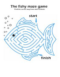 free printable puzzle games for kids aktivnosti pinterest