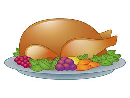 symbols of thanksgiving butterball is petitioning for a thanksgiving turkey emoji food