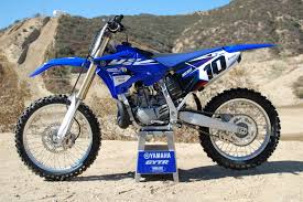 2014 motocross bikes dirt bike magazine 2015 yamaha yz250 u2013 premix