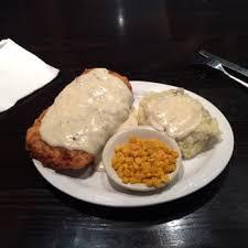 Cheddar S Scratch Kitchen by Cheddar U0027s Casual Café 28 Photos U0026 26 Reviews Comfort Food