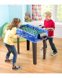 4 in one game table deal alert 4 in 1 game table
