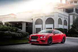 bentley continental supersports launching the new bentley continental supersports mr goodlife