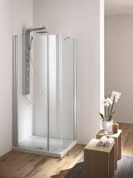ferbox cabine doccia box doccia in cristallo soho apertura battente