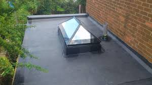 Fiberglass Patio Roof Panels by Garage Axis Roof And Gutter Stay Cool Roof Coating Liquid Epdm