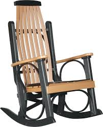 Rocking Chair For Nursery Sale Recycled Plastic Outdoor Rocking Chairs Poly Grandpas Rocker