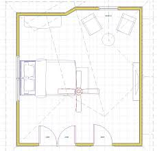 bedroom floor planner bedroom floor plan designer photo of goodly bedroom floor planner