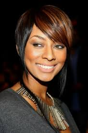 hair color highlights black women what color highlights for black