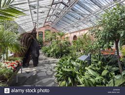 helsinki winter garden which is open to the public housing exotic