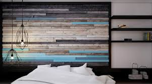 wooden wall designs decorating ideas striking wooden wall bedroom design ideas