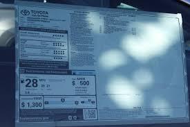 new 2017 toyota highlander hybrid limited platinum sport utility
