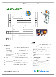 science worksheets for 5th grade with answer key nara colors com
