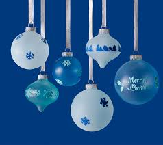 martha stewart crafts ornaments project plaid
