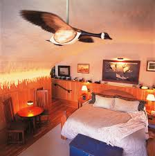 Hunting Themed Home Decor by 100 Camo Bedroom Ideas Best 25 Military Camouflage Ideas On