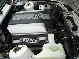 bmw e30 engine for sale 1991 bmw 318is e30 4 0l v8 power trick machine pelican