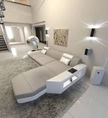 wohnzimmer sofa die besten 25 sofa berlin ideen auf wohnzimmer berlin