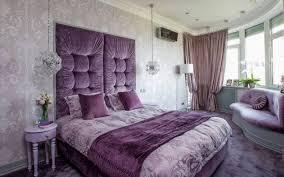 Purple Bedroom Design Ideas Purple Bedroom Design Ideas Stylish Interiors And Color Combinations