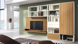 Wohnzimmerschrank Nussbaum Massiv Nussbaum Wohnwand Innenarchitektur Und Möbel Inspiration