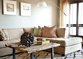 modern chic living room ideas rustic modern chic living room site about home room
