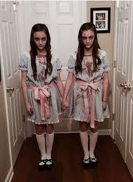 best 25 the shining twins ideas on pinterest shining twins