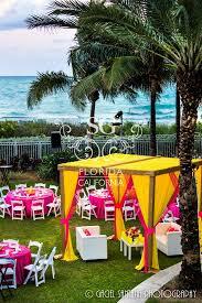 Indian Wedding Ideas Themes by The 25 Best Indian Destination Wedding Ideas On Pinterest Desi