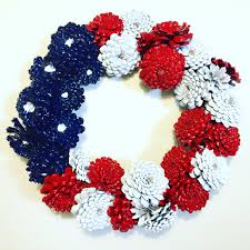 pin by kimberly sizemore on christmas ideas decorations