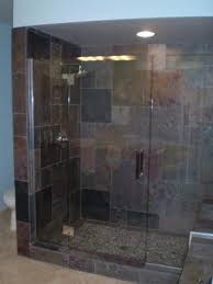 bathroom slate tile ideas 24 best bathroom images on slate bathroom bathroom