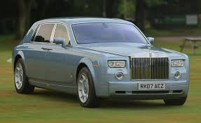 rolls royce phantom price interior rolls royce classic cars for sale