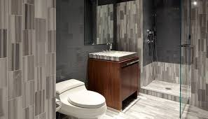 small guest bathroom ideas 28 small guest bathroom ideas guest bathrooms search