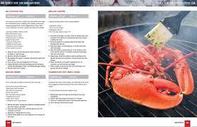 Bbq Grilling Manual