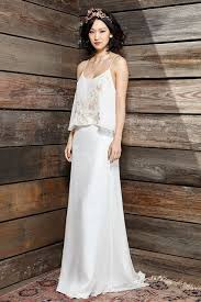 bridal designers new york bridal designers where to buy wedding gowns