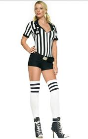 referee costume referee costume the costume shop