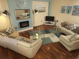 Livingroom Leeds Apartment Courtyard Mews 3 Rodley Hall Leeds Uk Booking Com