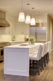 115 best kitchen images on pinterest dream kitchens kitchen