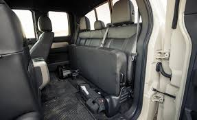 Ford Raptor Interior - 2015 ford raptor interior automotive 12695 ford wallpaper edarr com