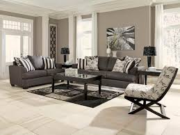 Printed Living Room Chairs Design Ideas Suitable Gray Contemporary Chairs For Living Room American