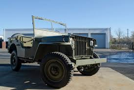 war jeep stories the original willys jeep 1941 slat grille