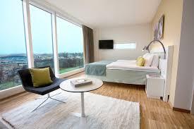scandic opalen hotel gothenburg scandic hotels