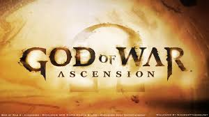 12 awesome war 4 ascension wallpaper