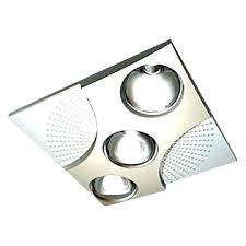 Fan Light Combo Bathroom Bathroom Ceiling Fan Light Combo Bathroom Exhaust Fan Light Combo